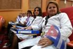 Is Cuba Handling Covid19 Better Than U.S.